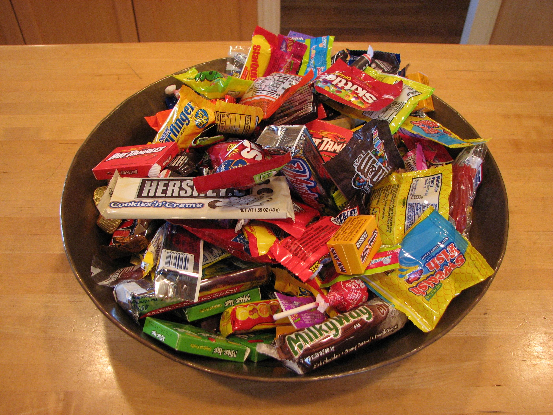 candy-bowl.jpg