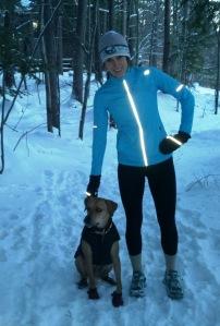 Winter Run_Oakley