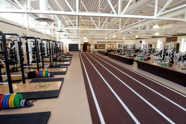 UW_RAC_weight room