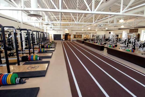 UW_RAC_weight room
