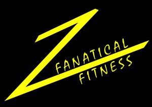 z-fanatical-fitness