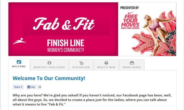 FNL Women's Community_6_13_13