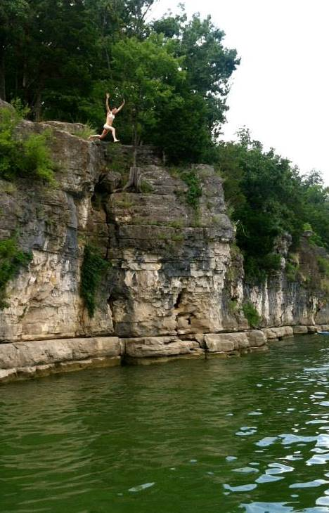 Nashville_Cliff_Jumping_2013