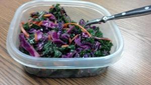 Kale_Salad_Lunch