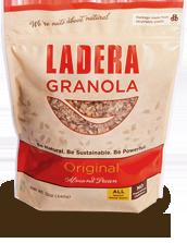 Ladera4