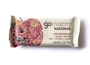 Macrobar