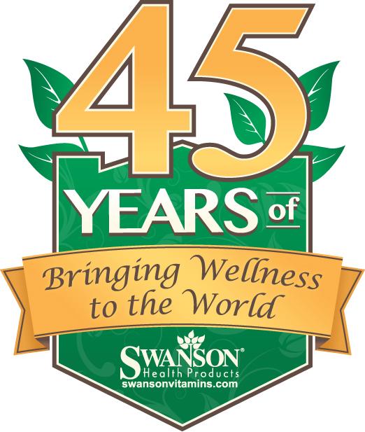 Swanson 45